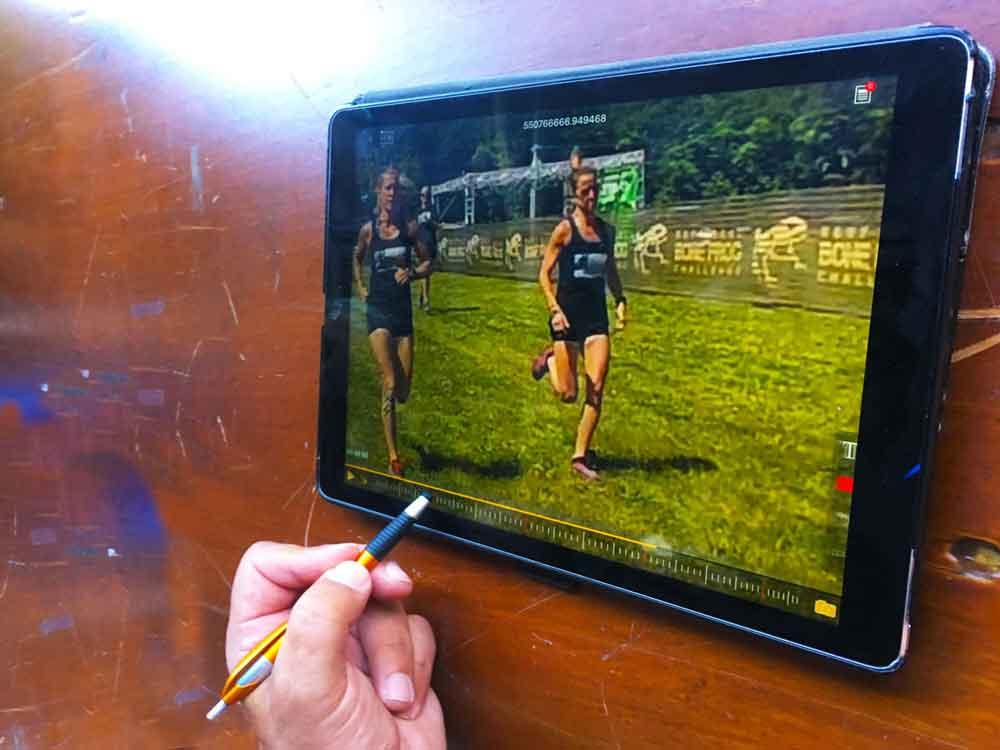 virtual-gait-review