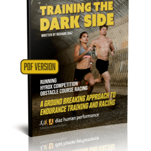 Training the Dark Side - PDF version