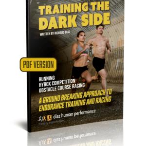 Training the Dark Side - PDF version