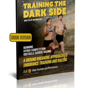 Training the Dark Side - ebook version
