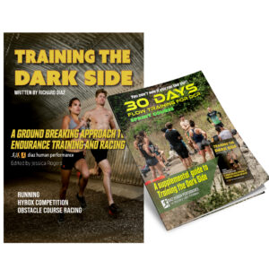 The Dark Side Training Bundle
