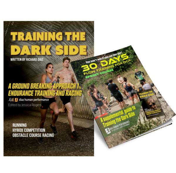 The Dark Side Training Bundle